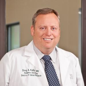 Dr Kelly Prostate Center Com